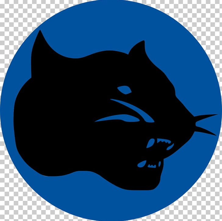Whiskers Cat Snout PNG, Clipart, Animals, Black, Black And White, Black Cat, Black M Free PNG Download