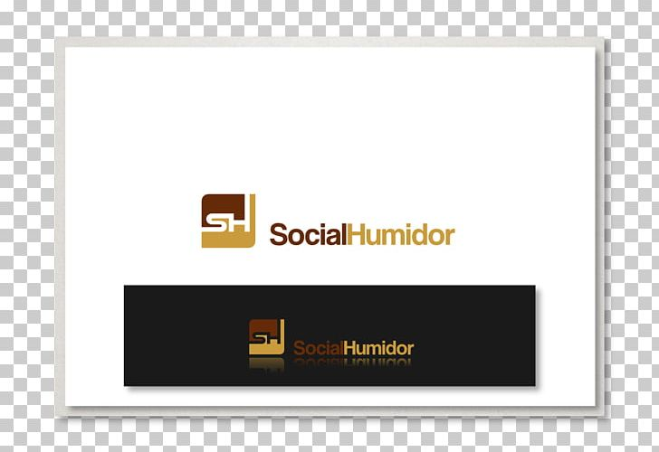 Logo Brand Product Design Font PNG, Clipart, Brand, Diagram, Fresh And Elegant, Graphic Design, Logo Free PNG Download