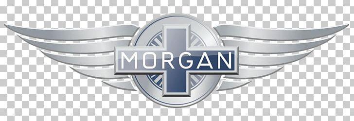 Morgan Motor Company Car Morgan 4 Morgan Plus 8 Png Clipart