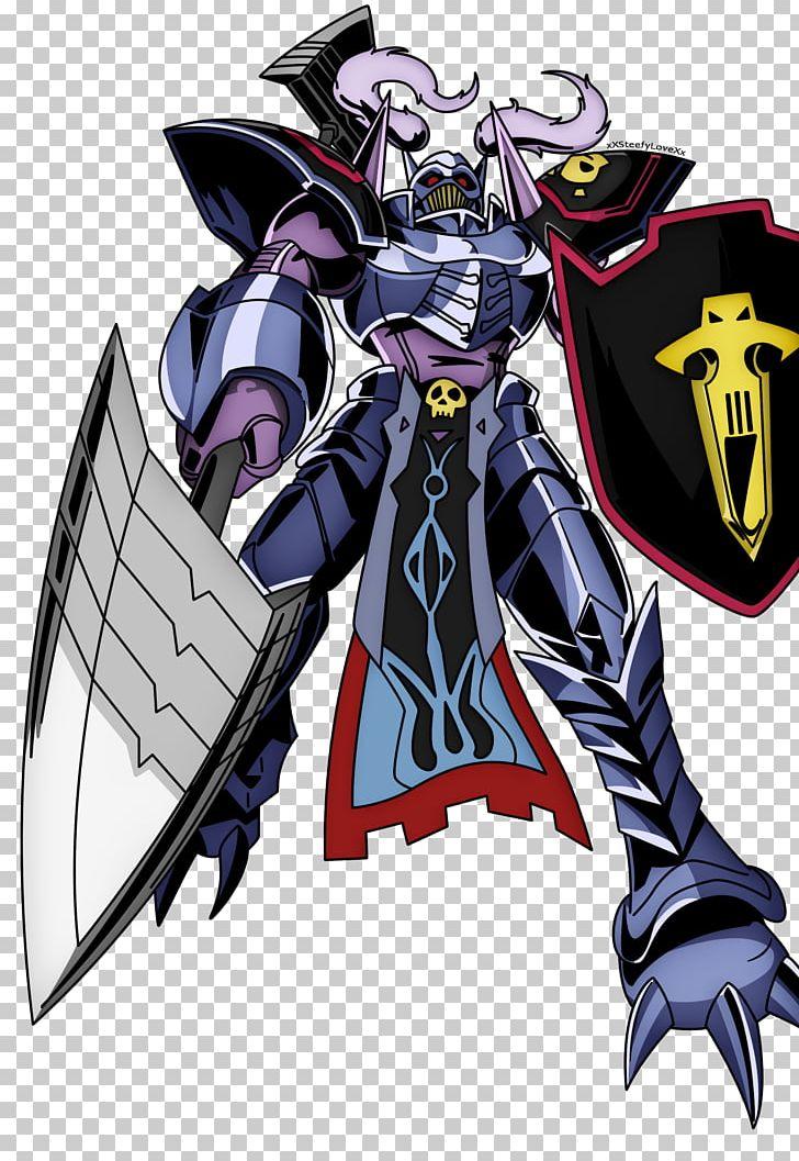 Agumon Gatomon Digimon Masters Tentomon PNG, Clipart, Agumon, Anime, Cartoon, Digimon, Digimon Adventure Free PNG Download