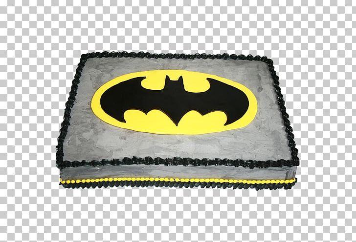 Surprising Birthday Cake Sheet Cake Chocolate Cake Ice Cream Cake Batman Png Birthday Cards Printable Opercafe Filternl