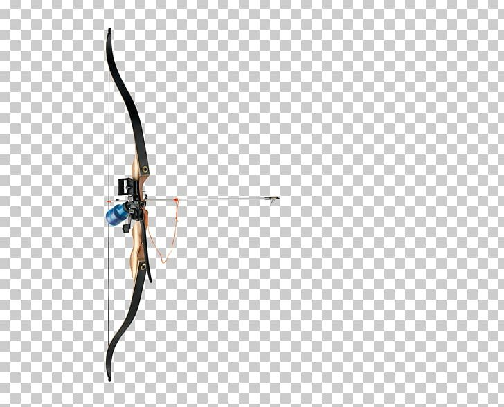 Compound Bows Bowfishing Target Archery Bow And Arrow Bowyer PNG, Clipart, Archery, Bow, Bow And Arrow, Bowfishing, Bowyer Free PNG Download