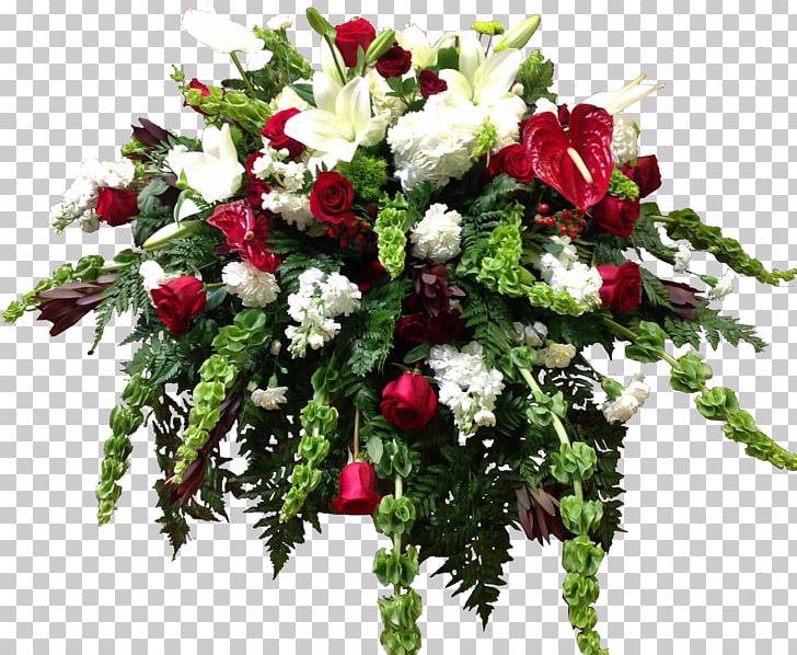 Floral Design Christmas Ornament Cut Flowers Flower Bouquet PNG, Clipart, Christmas, Christmas Decoration, Christmas Ornament, Cut Flowers, Decor Free PNG Download