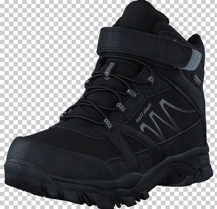 Como accidente Refinar  Hiking Boot Sneakers LOWA Sportschuhe GmbH Adidas Gore-Tex PNG, Clipart,  Adidas, Athletic Shoe, Basketball Shoe,