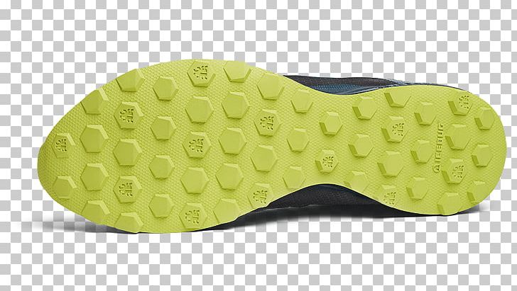 Trail Running Shoe Sneakers Gore-Tex PNG, Clipart, Cross Training Shoe, Exercise, Fell, Footwear, Goretex Free PNG Download