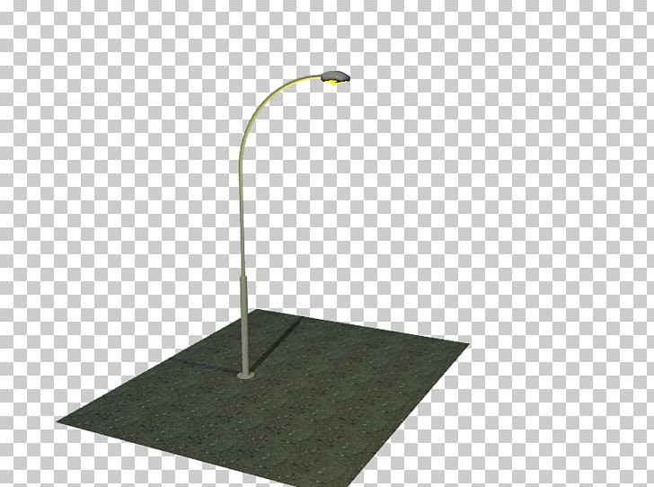 Angle PNG, Clipart, Angle, Grass, Table Free PNG Download