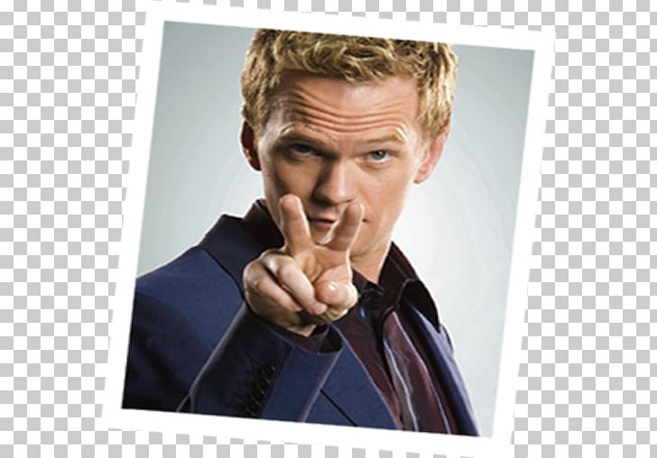 Neil Patrick Harris Barney Stinson How I Met Your Mother Ted Mosby The Bro Code Png