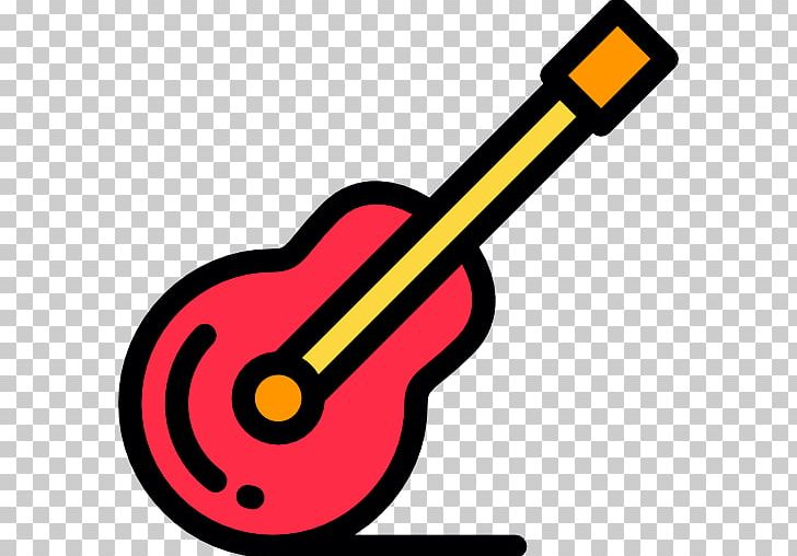 Musical Instruments String Instruments Violin Double Bass PNG, Clipart, Acoustic Guitar, Artwork, Bowed String Instrument, Cello, Double Bass Free PNG Download
