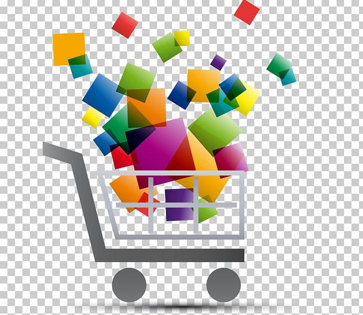 Shopping Cart Logo Online Shopping Service Png Clipart