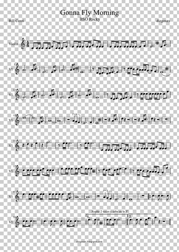 Sheet Music Deadringer Alto Saxophone PNG, Clipart, Album, Alto