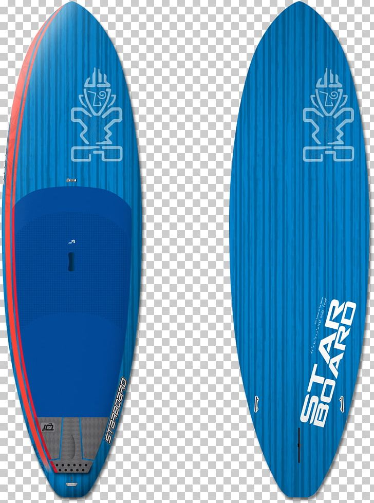 Standup Paddleboarding Surfboard Surfing Port And Starboard PNG, Clipart, Carbon, Carbon Fibers, Chemical Element, Company, Covewater Paddle Surf Free PNG Download