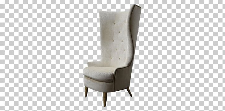 Chair Garden Furniture PNG, Clipart, Angle, Chair, Furniture, Garden Furniture, Outdoor Furniture Free PNG Download