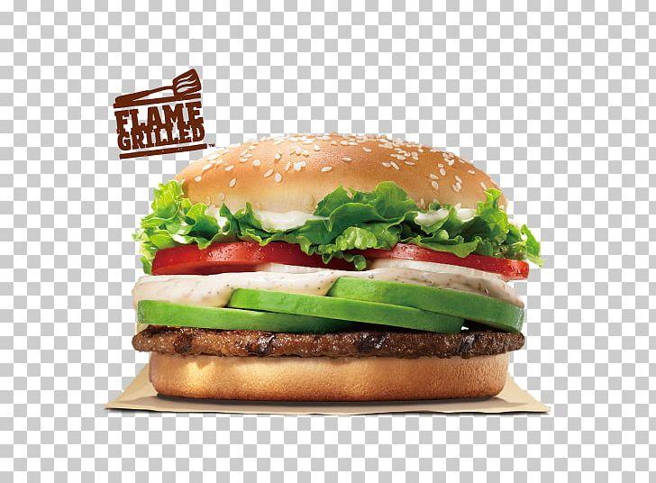 Whopper Hamburger Big King Fast Food Veggie Burger PNG, Clipart, American Food, Big King, Big Mac, Blt, Breakfast Sandwich Free PNG Download