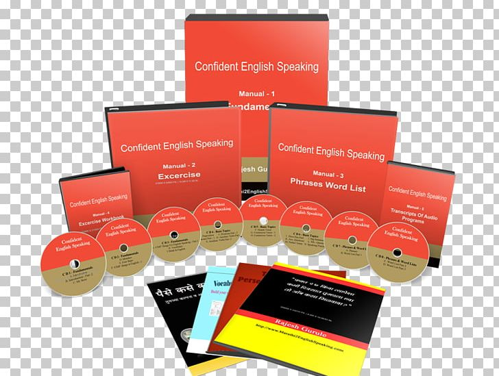 CBSE Exam PNG, Clipart, 2018, Brand, Cbse, Cbse Exam Class 10, Class 10 Free PNG Download