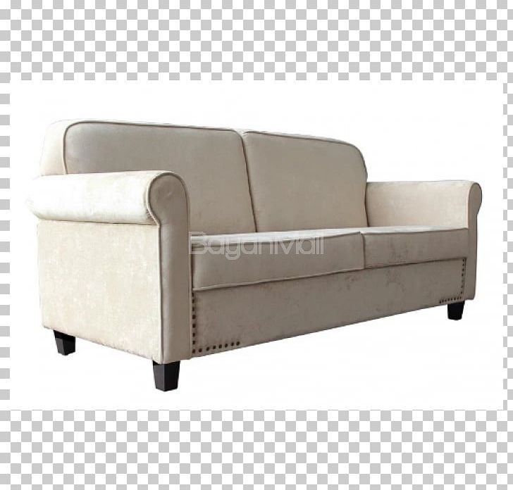 Miraculous Sofa Bed Couch Furniture Platform Bed Png Clipart Angle Uwap Interior Chair Design Uwaporg