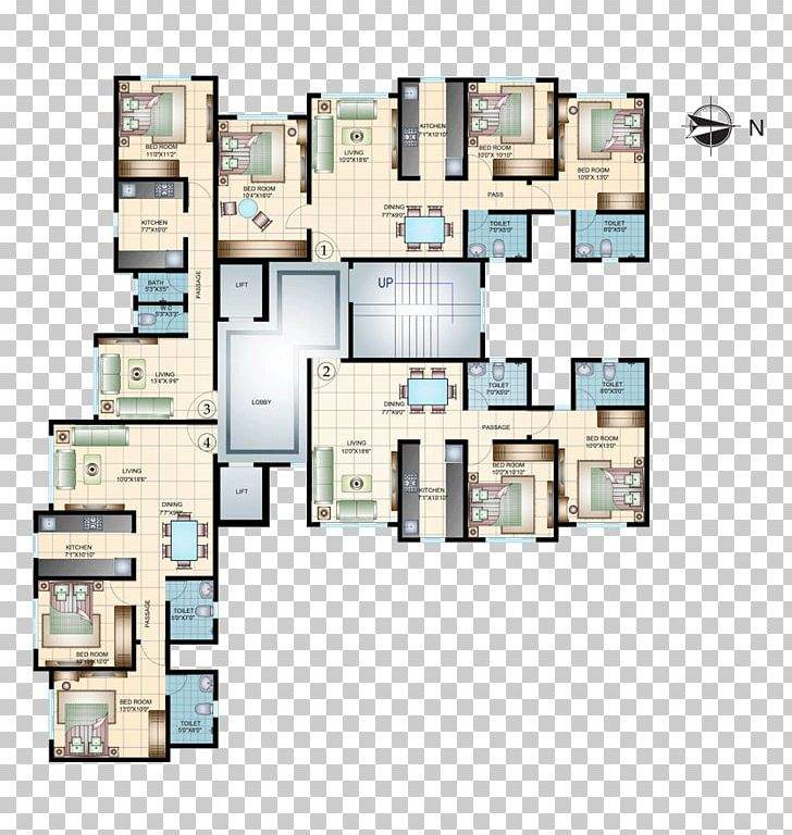 Floor Plan Angle PNG, Clipart, Angle, Area, Art, Elevation, Floor Free PNG Download