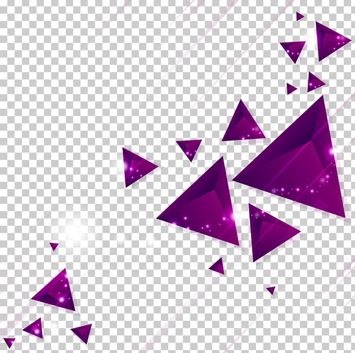 Euclidean Png Clipart Abstract Lines Background Vector