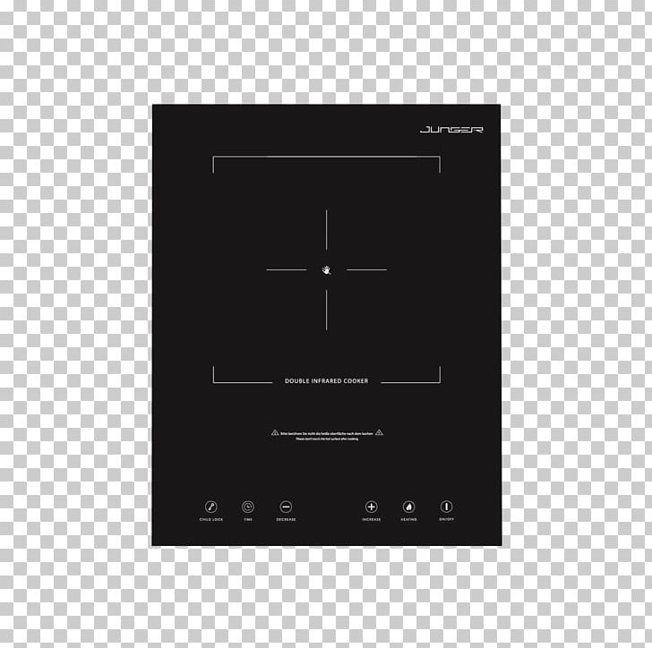 Brand Electronics Line Angle PNG, Clipart, Angle, Art, Black, Black M, Brand Free PNG Download