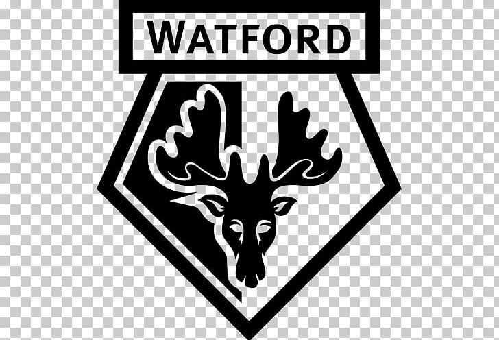 Watford F C  Manchester United F C  2017–18 Premier League