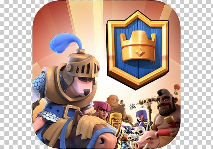Clash Royale Clash Of Clans Boom Beach Goblin Brawl Stars