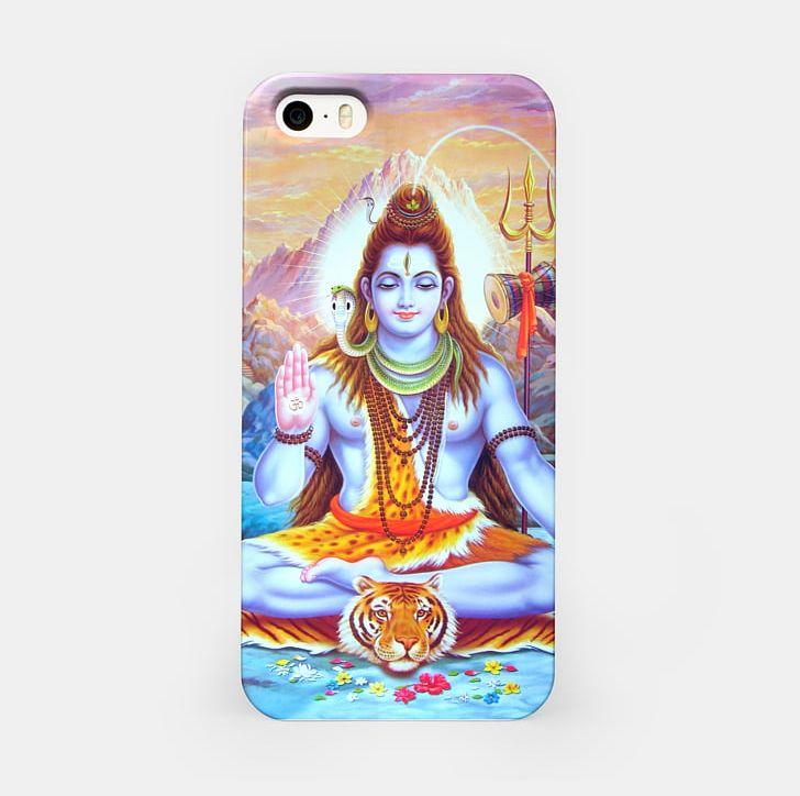 Shiva Parvati Ganesha Temple Hinduism PNG, Clipart, Adi Shankara, Deity, Ganesha, Hinduism, Hindu Mythology Free PNG Download