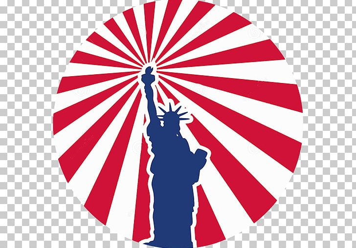 Statue Of Liberty Drawing PNG, Clipart, Area, Brand, Drawing, Flag, Graphic Design Free PNG Download