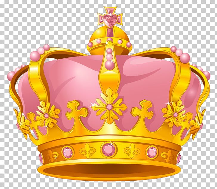 Crown Gold Pink PNG, Clipart, Autocad Dxf, Clipart, Clip Art, Coroa Real, Crown Free PNG Download