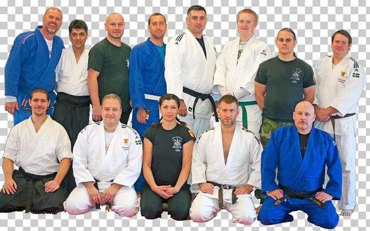 Judo Aikido Karate Hapkido Jujutsu PNG, Clipart, Aikido, Combat