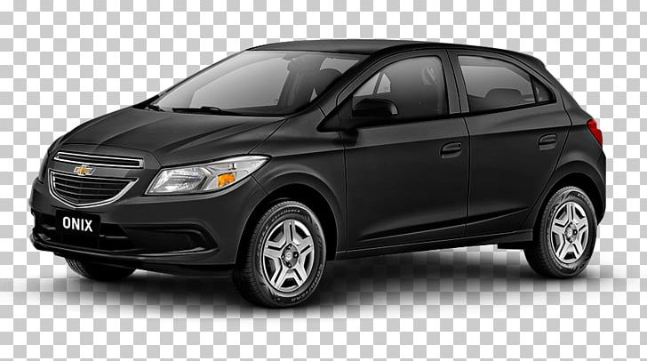 2018 Jeep Compass Latitude Chrysler Sport Utility Vehicle Dodge PNG, Clipart, 2018 Jeep Compass Latitude, Car, City Car, Compact Car, Hatchback Free PNG Download