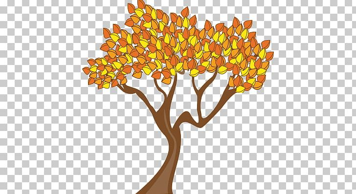 Autumn Leaf Color Tree PNG, Clipart, Animated Film, Autumn, Autumn Leaf Color, Branch, Complaint Free PNG Download