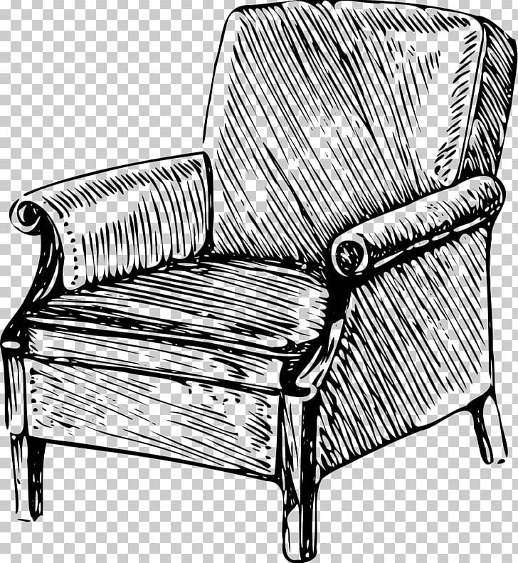 Incredible Chair Drawing Table Couch Png Clipart Angle Black And Pdpeps Interior Chair Design Pdpepsorg