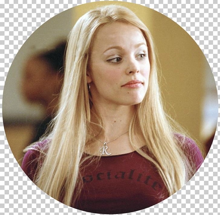 Rachel Mcadams Mean Girls Regina George National Secondary School Gretchen Wieners Png Clipart Actor Amanda Seyfried Like many trendy men's hairstyles, the curtain haircut has come full circle and guys are pairing this middle part hairstyle with an undercut or fade on the sides and back to create a cool modern look. rachel mcadams mean girls regina george
