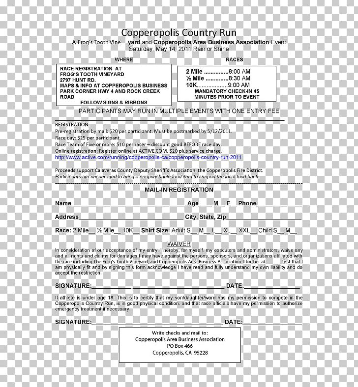 Résumé Form Template Cover Letter PNG, Clipart, Area ...