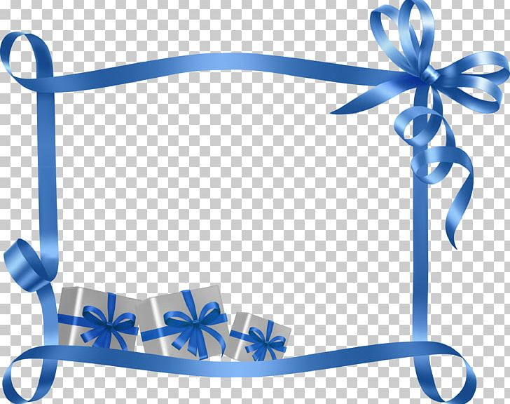 Wedding Invitation Gift Card Greeting & Note Cards Waverley Park Physiotherapy Centre PNG, Clipart, Amp, Blue, Cards, Christmas, Christmas Card Free PNG Download