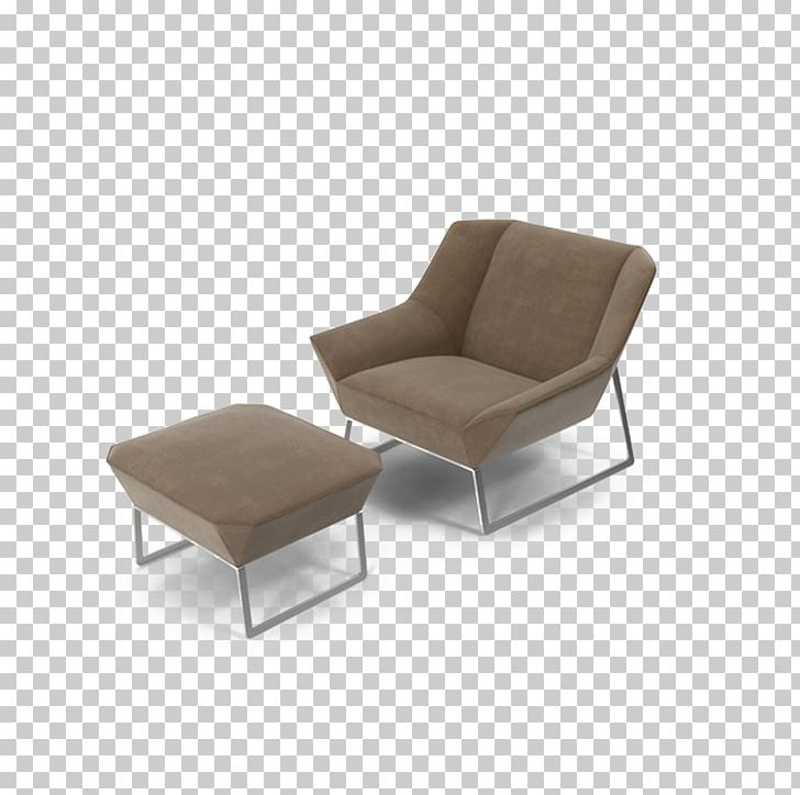 Chair Table Couch Ottoman PNG, Clipart, Angle, Armchair ...
