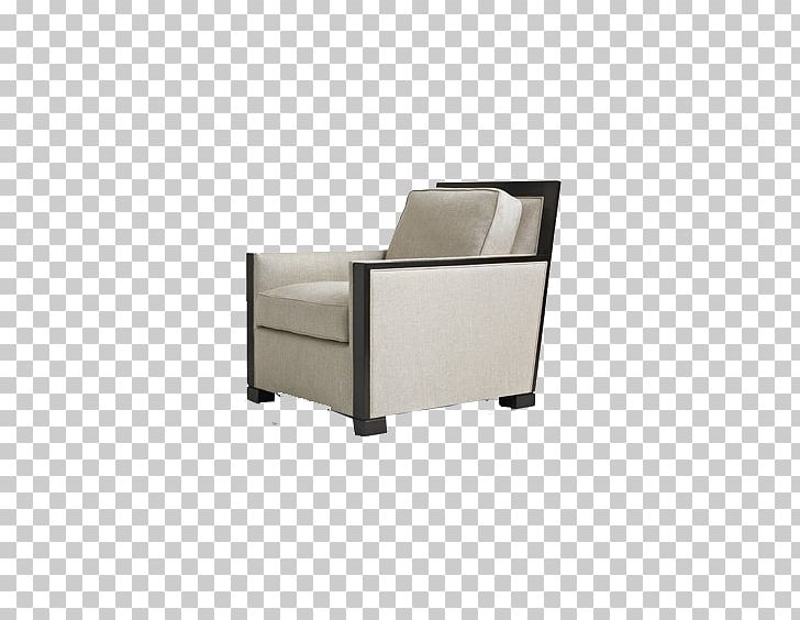 Couch Chair Drawing Png Clipart 3d Cartoon Home Adobe