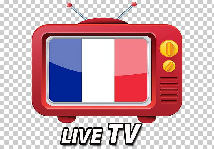 Television Channel Live Television Streaming Media