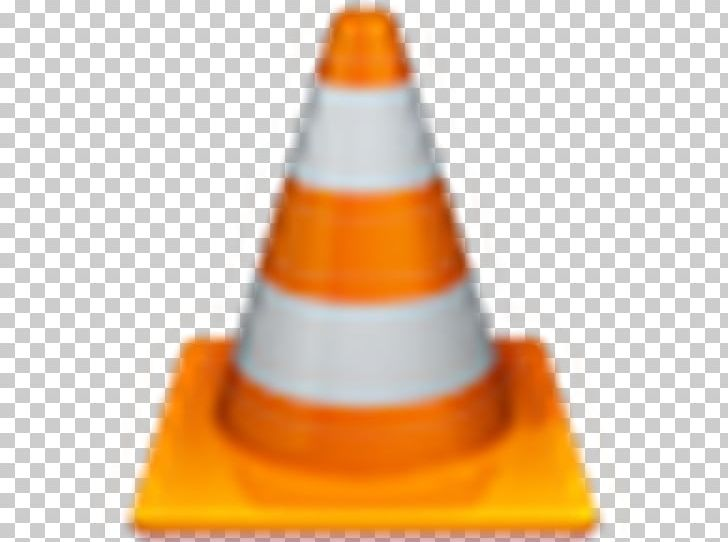 VLC Media Player Chromecast Computer Software Free And Open