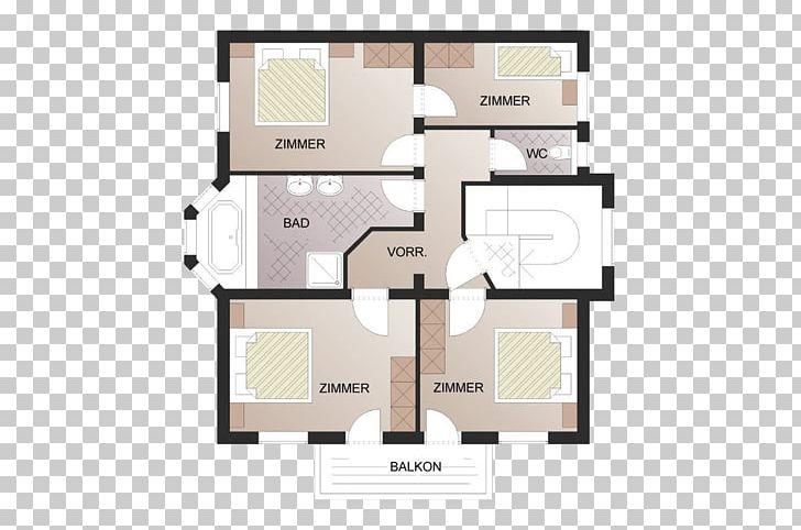 Anna Lena Holiday Home Apartment House