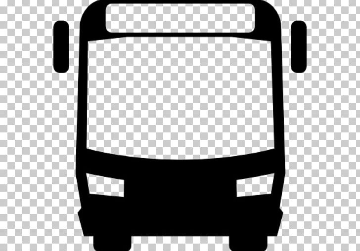 Airport Bus Logo Public Transport Bus Service Articulated Bus PNG, Clipart, Airport Bus, Angle, Articulated Bus, Black, Black And White Free PNG Download
