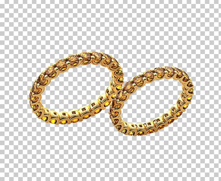 Earring Gold PNG, Clipart, Alyanslar, Bangle, Bling Bling, Body Jewellery, Body Jewelry Free PNG Download