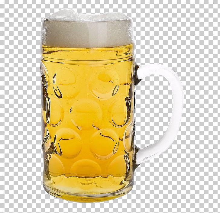 Wheat Beer Cocktail Beer Glassware Beer Stein PNG, Clipart, Alcohol, Beer, Beer Glass, Beer Glassware, Beer Stein Free PNG Download