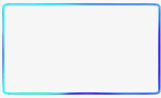 blue simple line border texture png clipart blue blue clipart border border clipart border texture free blue simple line border texture png
