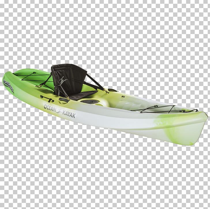 Sea Kayak Outdoor Recreation Sit-on-Top PNG, Clipart, Boat