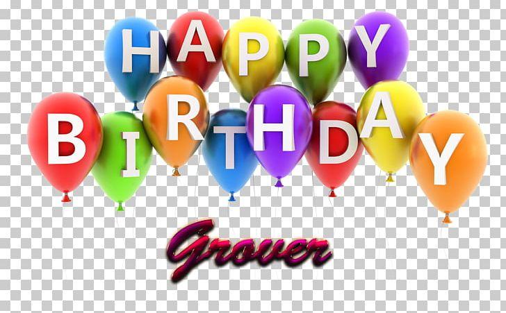 Birthday Cake Happy Wish Greeting Note Cards PNG Clipart Alles Gute Zum Geburtstag Balloon