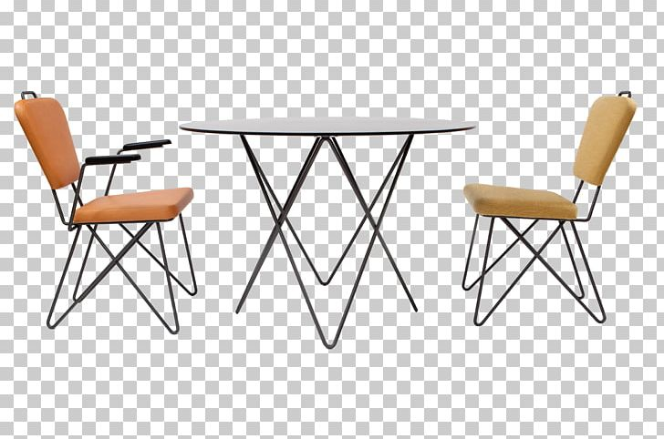 Round Table Garden Furniture Chair Png Clipart 1950s Angle Axel Chair Designer Free Png Download