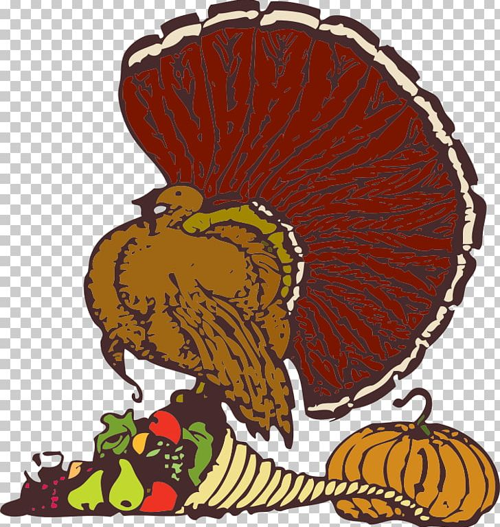 Thanksgiving Florida's Kitchen Turkey Meat Pixabay Christmas PNG, Clipart, Christmas, Cornucopia Picture, Food, Give Thanks With A Grateful Heart, Holiday Free PNG Download