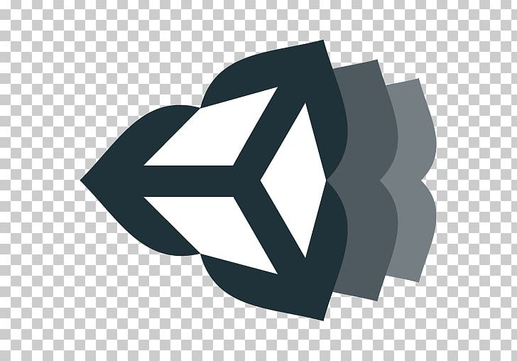 Unity Video Game Development Video Game Developer Game Engine PNG, Clipart, Android, Angle, App Icon, Behance, Black And White Free PNG Download