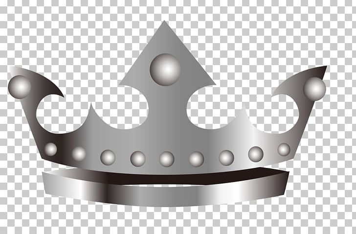 Adobe Illustrator Crown PNG, Clipart, Cartoon, Computer Graphics, Crown, Crowns, Crown Vector Free PNG Download