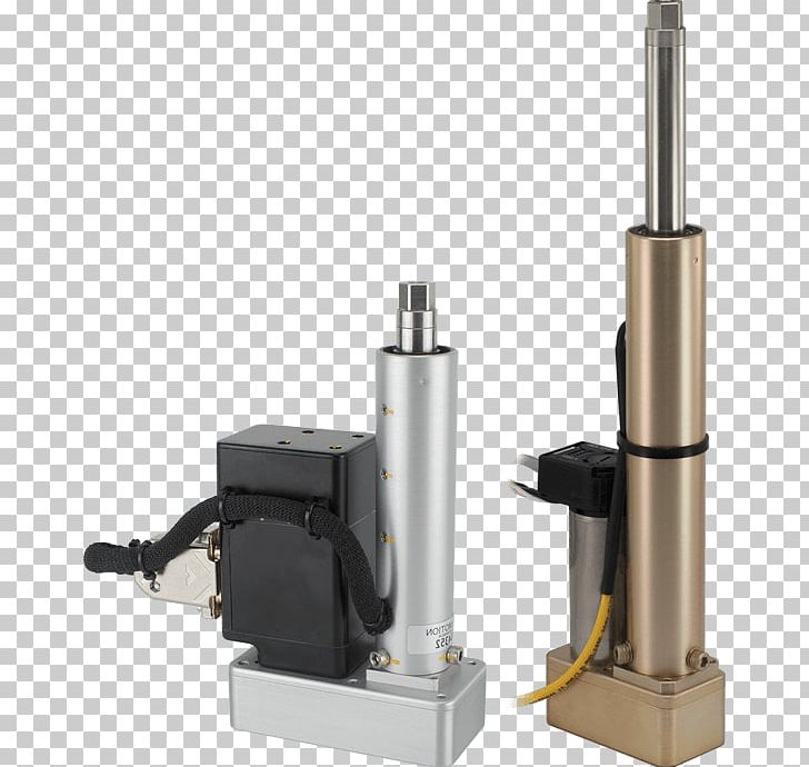 Linear Actuator Electric Motor Hydraulics Rotary Actuator